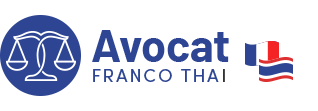 Avocat Franco Thai